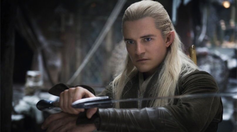 The Hobbit: The Desolation of Smaug - Image 38