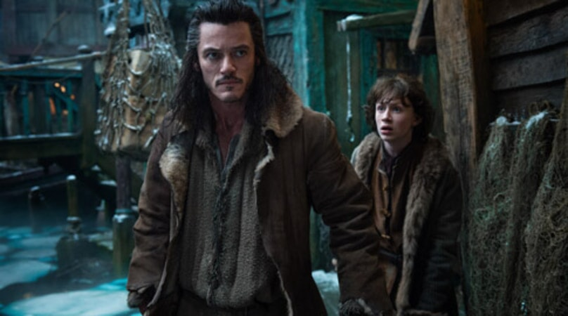 The Hobbit: The Desolation of Smaug - Image 39