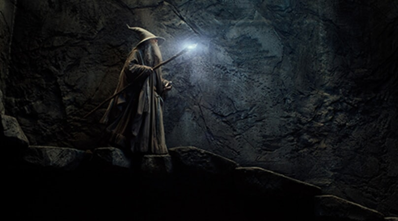 The Hobbit: The Desolation of Smaug - Image 7