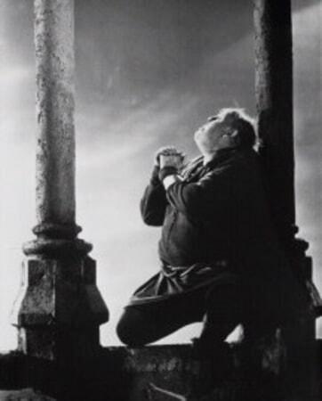 The Hunchback of Notre Dame - Image - Image 5