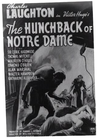The Hunchback of Notre Dame - Image - Image 7