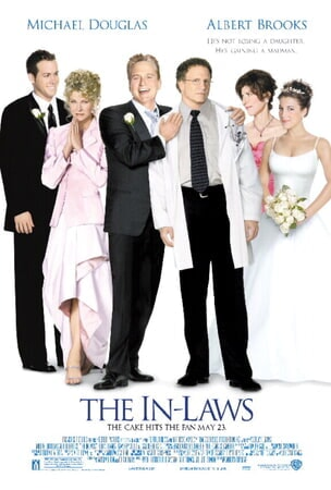 The in-laws (2003) - Image - Image 25