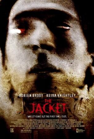 The Jacket - Image - Image 1