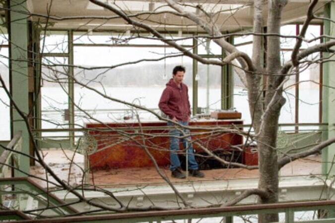 The Lake House - Image - Image 21