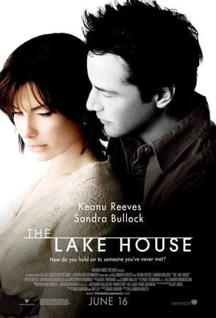 The Lake House - Image - Image 25