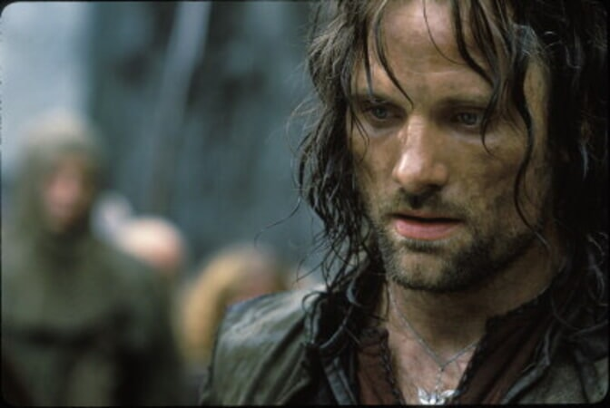 The Lord of the Rings: The Two Towers - Image - Image 8