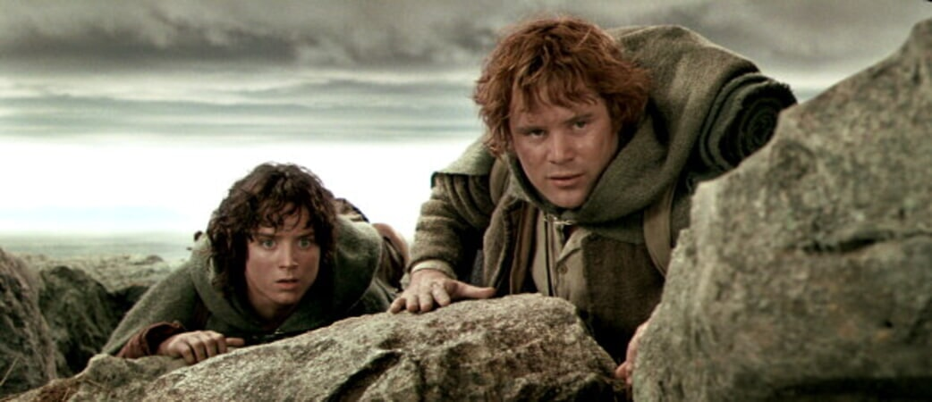 The Lord of the Rings: The Two Towers - Image - Image 83