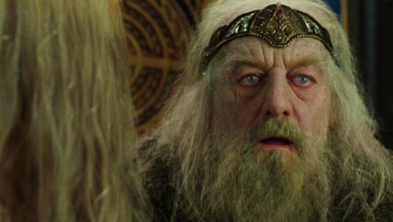 The Lord of the Rings: The Two Towers - Image - Image 31