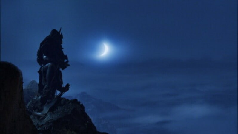 The Lord of the Rings: The Two Towers - Image - Image 34