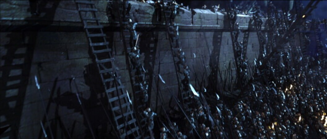 The Lord of the Rings: The Two Towers - Image - Image 36