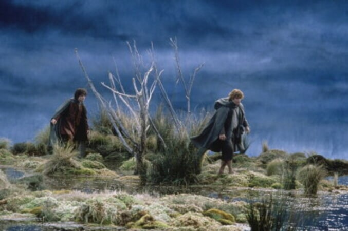 The Lord of the Rings: The Two Towers - Image - Image 52