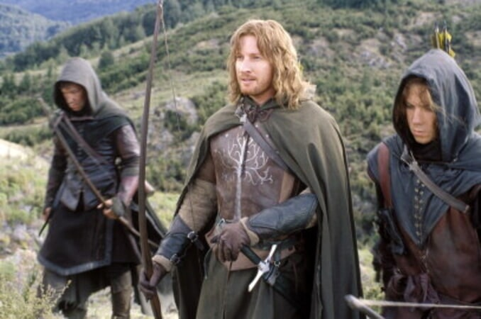 The Lord of the Rings: The Two Towers - Image - Image 54