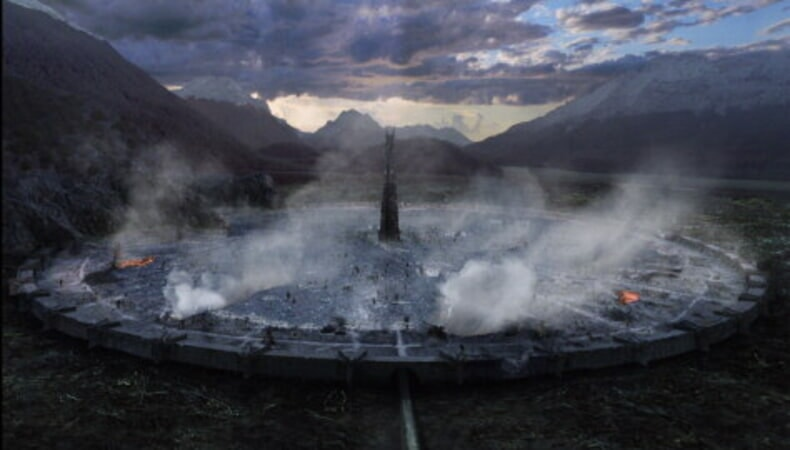 The Lord of the Rings: The Two Towers - Image - Image 60