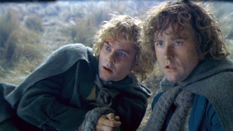 The Lord of the Rings: The Two Towers - Image - Image 68