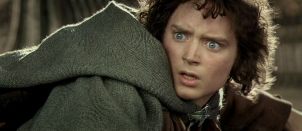 The Lord of the Rings: The Two Towers - Image - Image 69