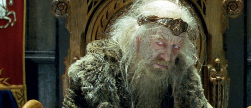 The Lord of the Rings: The Two Towers - Image - Image 75