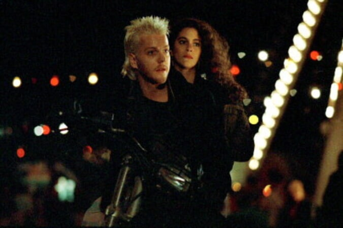 The Lost Boys - Image 14