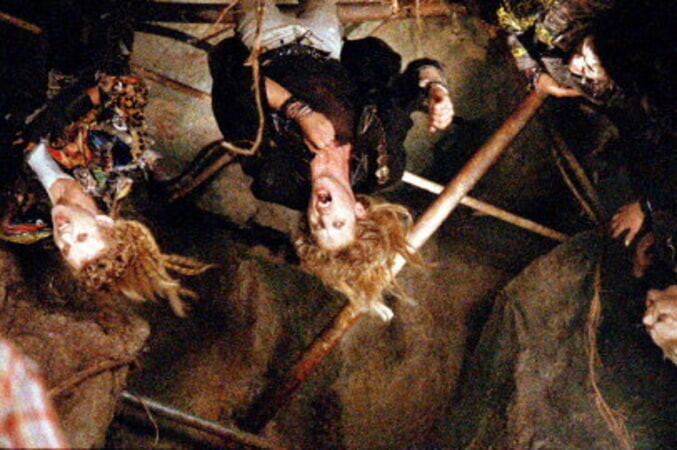 The Lost Boys - Image - Image 3