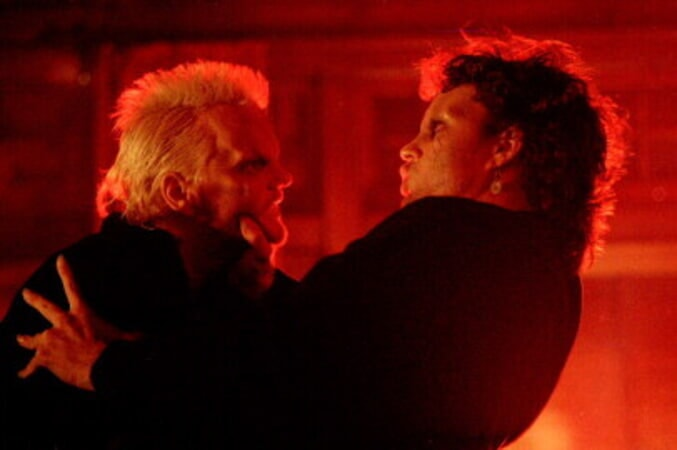 The Lost Boys - Image - Image 5