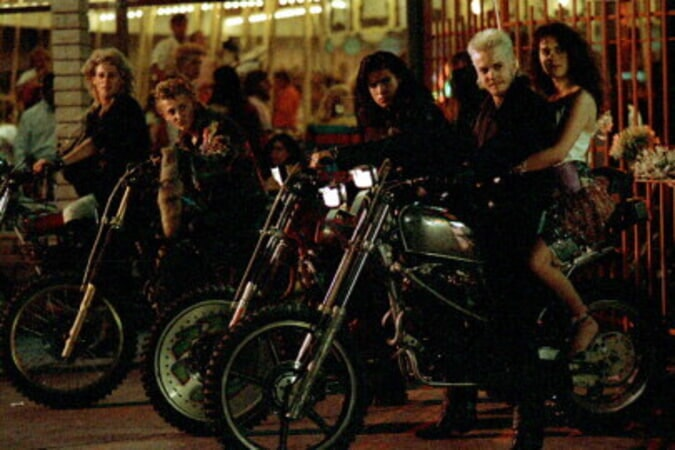 The Lost Boys - Image - Image 7