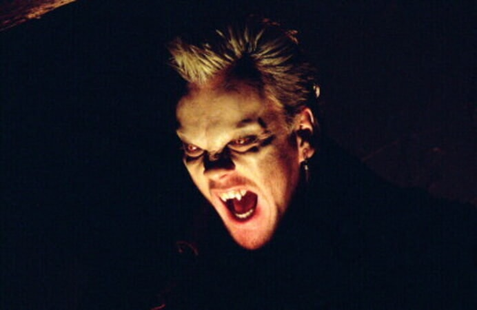 The Lost Boys - Image 9