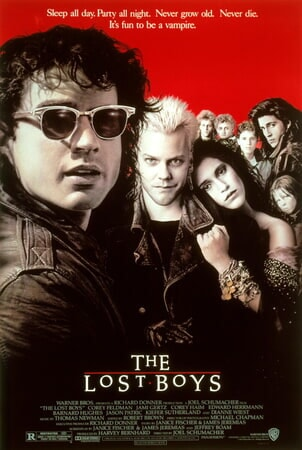 The Lost Boys - Image - Image 16