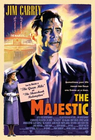 The Majestic - Image - Image 7