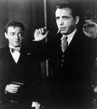 The Maltese Falcon - Image - Image 2