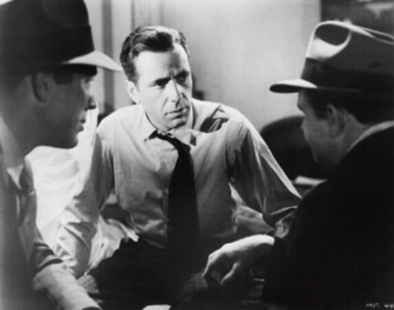 The Maltese Falcon - Image - Image 4