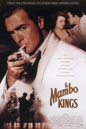The Mambo Kings - Image - Image 1
