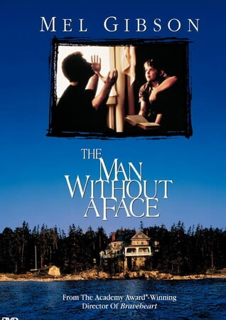 The Man without a Face - Image - Image 20