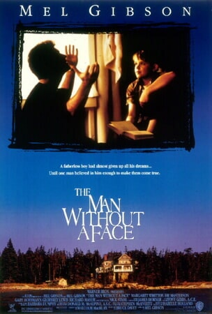 The Man without a Face - Image - Image 22