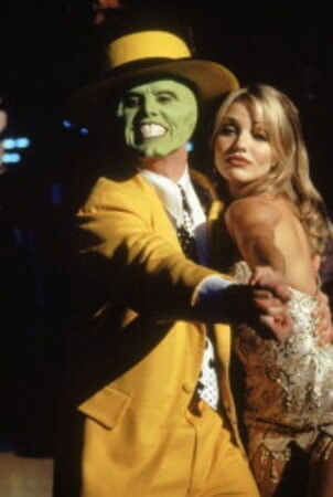 The Mask - Image - Image 2