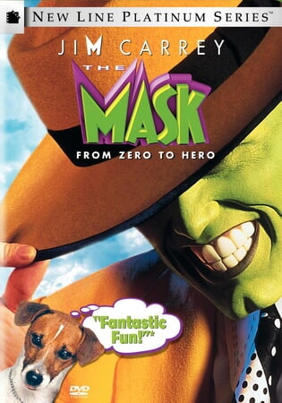 The Mask - Image - Image 4