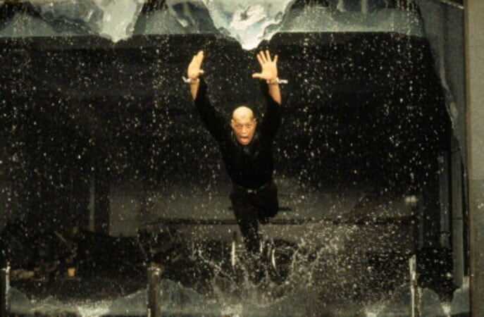 The Matrix - Image 11