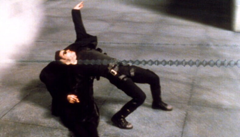 The Matrix - Image - Image 4