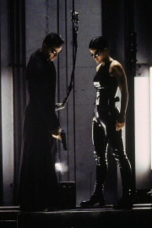 The Matrix - Image - Image 5