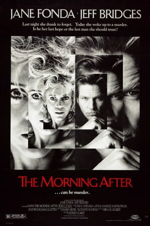 The Morning After - Image - Image 13