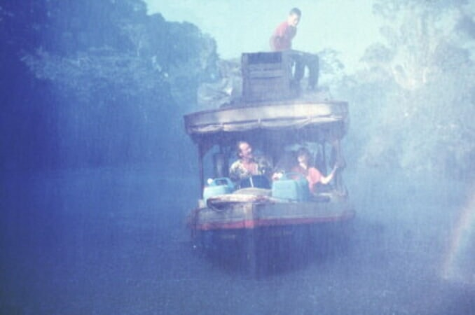 The Mosquito Coast - Image - Image 8