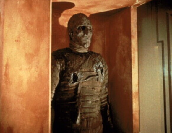 The Mummy - Image 2