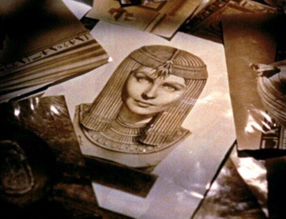 The Mummy - Image 4