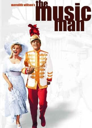 The Music Man - Image - Image 7
