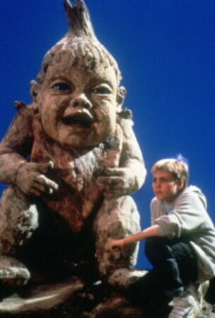 The Neverending Story II: the Next Chapter - Image - Image 7