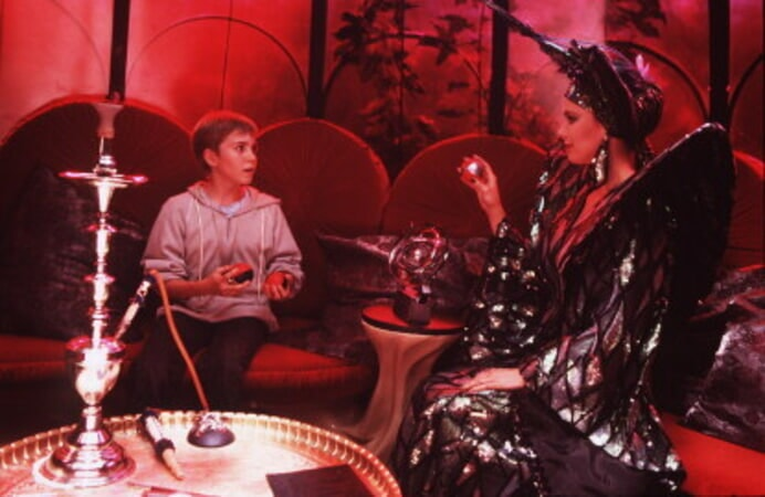 The Neverending Story II: the Next Chapter - Image - Image 4