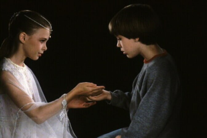The Neverending Story - Image - Image 11