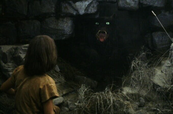 The Neverending Story - Image - Image 6