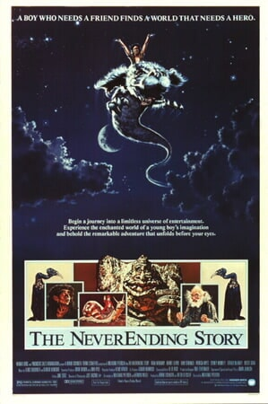 The Neverending Story - Image - Image 15