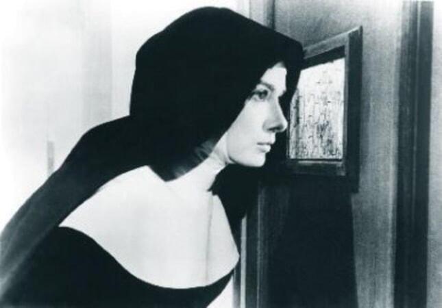 The Nun's Story - Image - Image 1