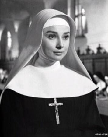 The Nun's Story - Image - Image 3