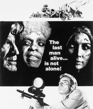 The Omega Man - Image - Image 19